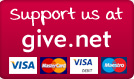 support us at give.net
